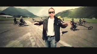 DJ Bobo - Take Control (Official Video) TETA