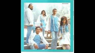 The 5th Dimension   The Girl Song