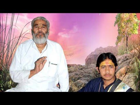 Ramayan Lord Vishnu Stuti (Episode 1) - Akash Upadhyay