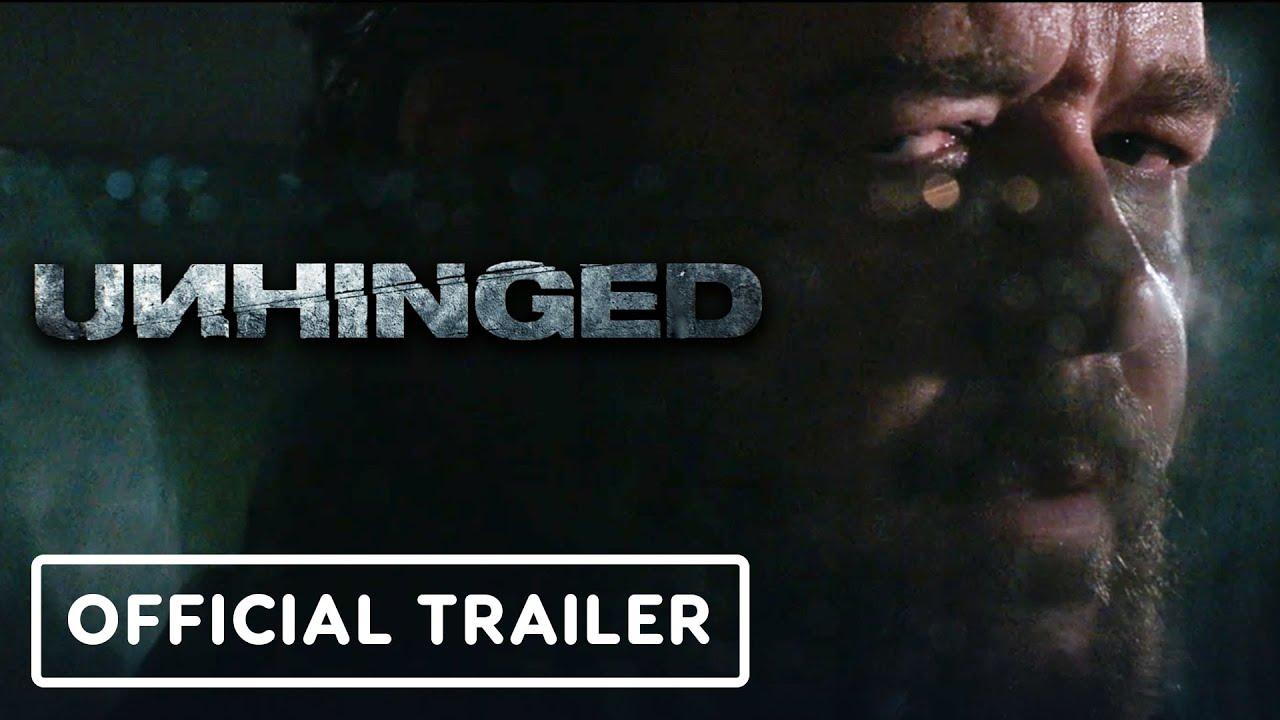 Unhinged movie download in hindi 720p worldfree4u