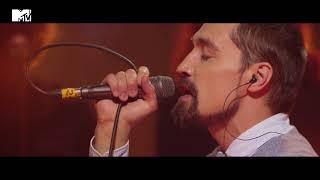 ДИМА БИЛАН - Часы (MTV Unplugged)