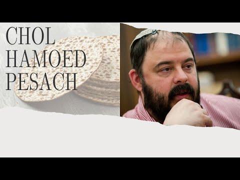 Mi a fontosabb, József csontjai vagy Egyiptom aranya? – 2021-03-30 – Radnóti Zoltán tanítása