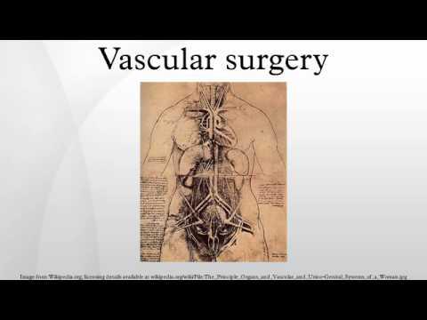 การผ่าตัดคลอดมีเส้นเลือดขอดในปากอวัยวะเพศ