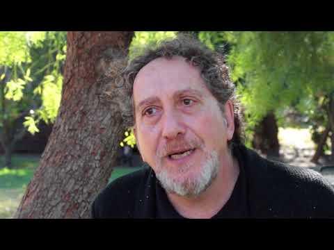Carlos Skliar: ¿Cómo hace el docente para llevar al niño al mundo?