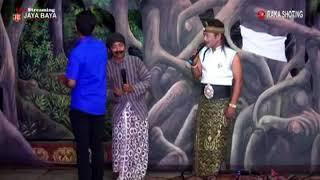 Lagu Sandiwara Jaya Baya Paerkasa