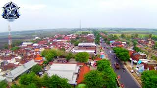 MJX BUGS 20 Eis- NGANJUK INDONESIA