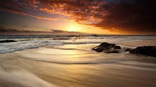 Melodic Progressive House mix Vol 29 (Ocean Waves)
