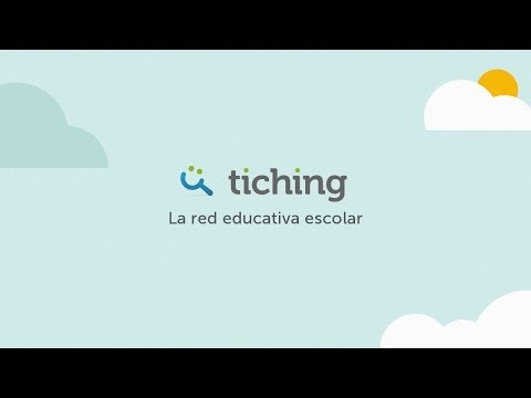 Videos from Tiching