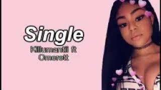single killumantii cover - TH-Clip