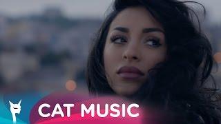 Ruby Feat. Pacha Man   Baiat De Bani Gata (Soundtrack Lumea E A Mea)