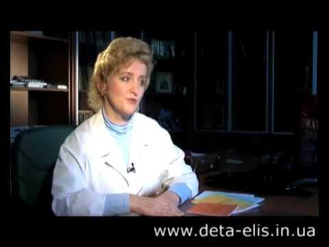 Болезни суставов  Ревматоидный полиартрит, подагра