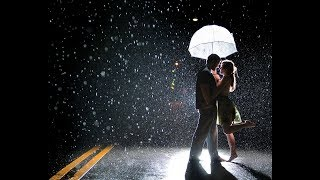 Bin Tere Sanam (Lyrics) | Romantic song - YouTube