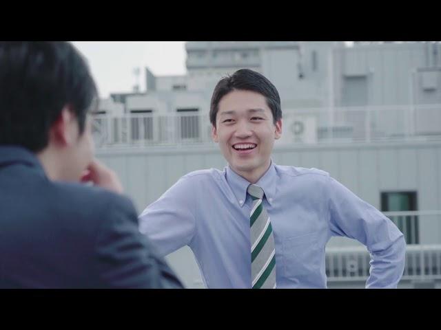 井澤金属株式会社 リクルート動画