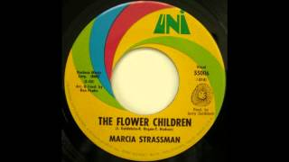 Marcia Strassman - The Flower Children.wmv