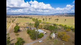 RARE 666 ACRE LEASEHOLD OPPORTUNITY