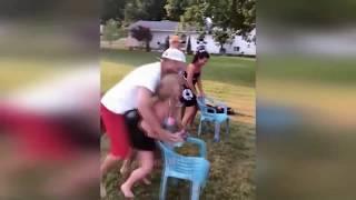 ЧЕТКАЯ НАРЕЗКА ПРИКОЛОВ 2018 😅Смешные видео 👍 #90