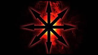 E.M.M.P. - Warhammer 40000. For Chaos Gods (2018) Full album. 432hz
