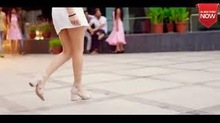 Desi Desi Na Bolya Kar Chori Re (Raju Punjabi - Sapna Chodhary)