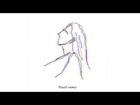 [ Defsoul ] Deepshower ft JB(GOT7) - Higher