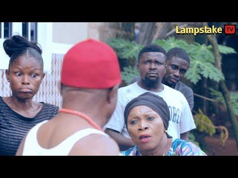FAMILY LAW.  (Season 2). Nigerian Nollywood Film