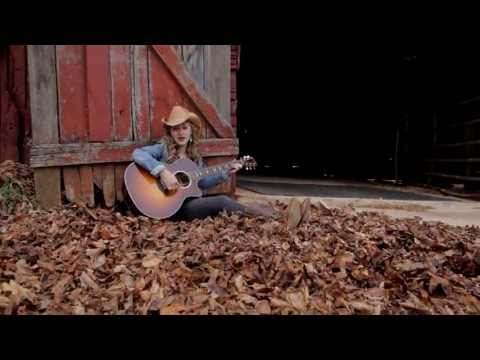 Summerlyn Powers- Alabama Kinda Girl (Official Music Video) [Featuring Pam Tillis]