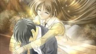 Nightcore - Summertime Sadness (Cover Miley Cyrus)