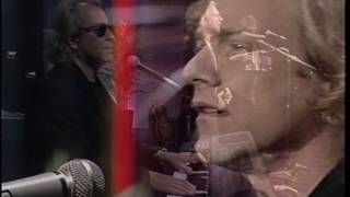 Foreigner - I Want To Know What Love Is (Short Version)
