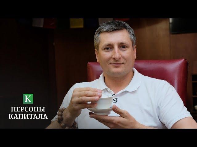 Чайные церемонии – новый атрибут в проведении успешных бизнес-переговоров