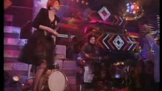 Fairground Attraction - Perfect TOTP XMAS