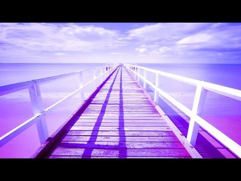 Enhance Self Love | 528Hz Healing Music | Positive Vibe | Positive Energy Cleanse