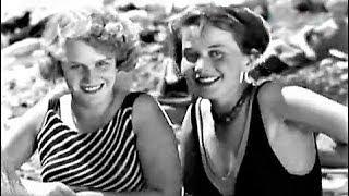 О странностях любви 1936 / About Oddities of Love