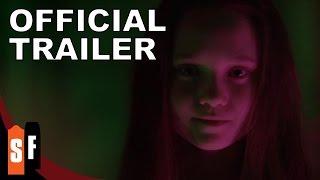 Lets Be Evil 2016  Official Trailer HD