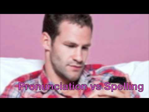 how to spell: spelling for adults