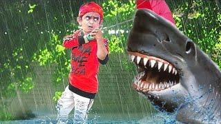 छोटू की लाल छतरी   CHOTU KI LAAL CHATRI   Khandesh Hindi Comedy   Chotu Comedy Video