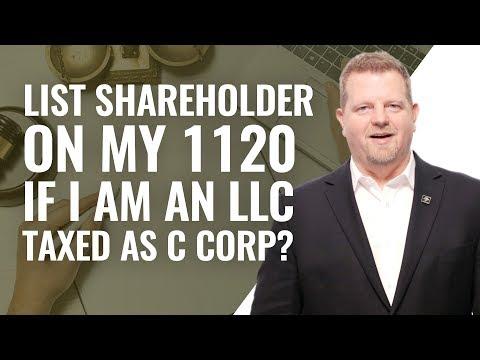 Ką reiškia bid and ask opcionų prekyboje