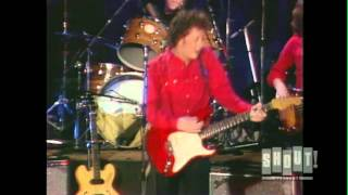 Steve Forbert - Lonely Girl/ Get Well Soon (Live On Fridays)