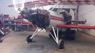 STARDUSTER 2