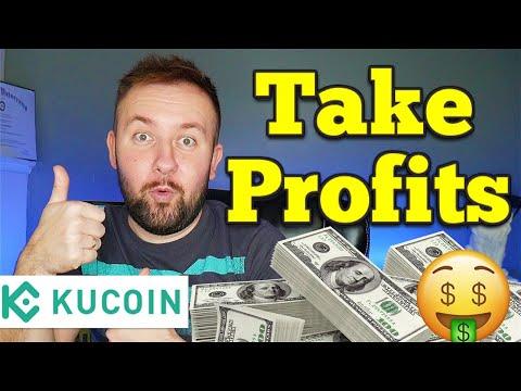 Hogyan juthat pénzt bitcoinból