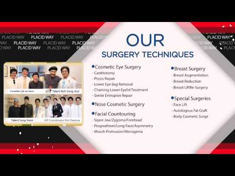 Top-Plastic-Surgery-Center-in-South-Korea