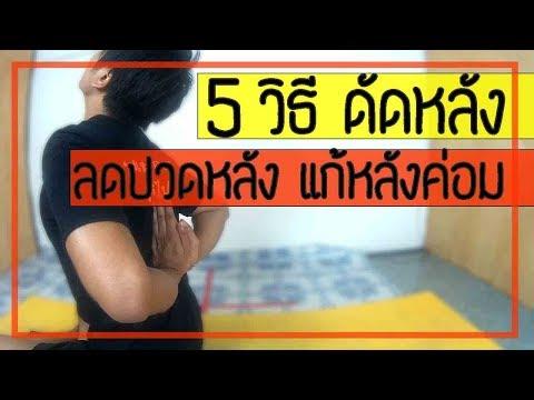 Exciter ม้าวิดีโอสำหรับผู้หญิง