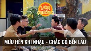 muu-hen-khi-nhau-co-chac-ben-lau-loa-phuong-tap-3