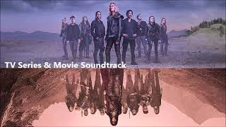Chvrches - Science/Visions (Audio) [THE 100 - 5X01 - SOUNDTRACK]