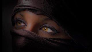 The Jones Girls - Nights Over Egypt (Video) HD