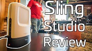 Sling Studio makes multi-camera video production so damn easy