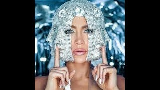 Jennifer Lopez   Medicine(Explicit) Ft. French Montana