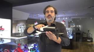 Nuevo BEBOP DRONE 2 - Presentado por Juguetrónica