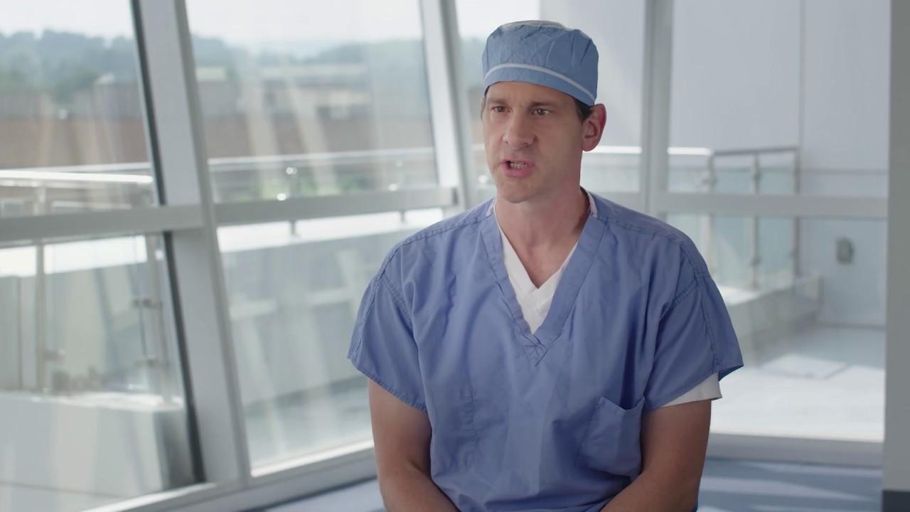 Play WVU Medicine Neurosurgery Residency Program