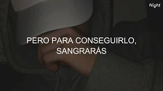 Des Rocs   Living Proof | Sub Español
