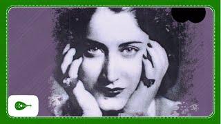 اغاني حصرية Asmahan - Ya habibi taala elhaani تحميل MP3