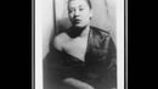 A Fine Romance -- Billie Holiday 1936